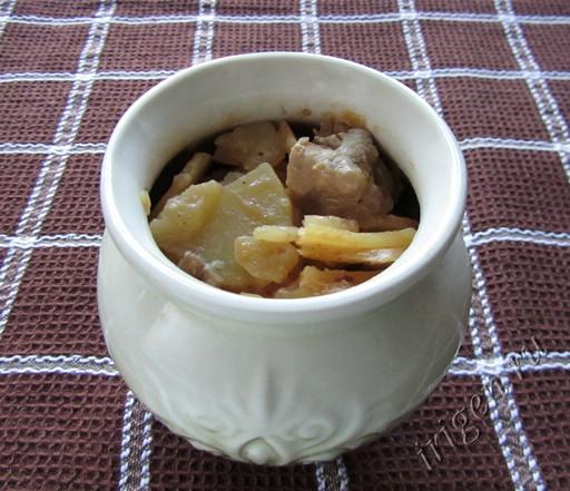 Рецепты соусы тушение куриц