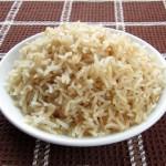 фотография риса по-вьетнамски