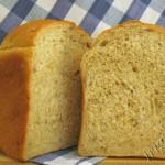 хлеб полезный фото