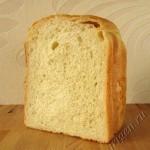 хлеб с рисом в хлебопечке фото