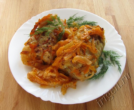Рецепты рис с мясом и овощами