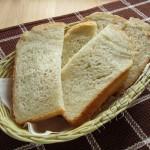 хлеб на сыворотке фото