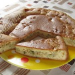пирог с капустой на майонезе фото