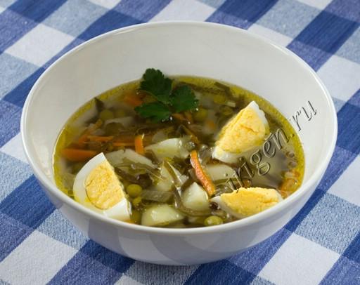 Как приготовить соус из индейки и картошки