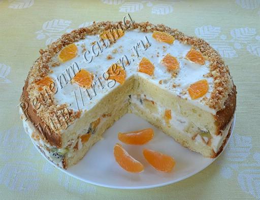 масла вкусный торт с йогуртовым кремом парфюмерии