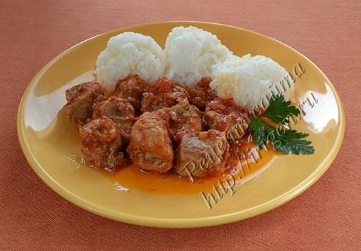 мясо по-восточному2