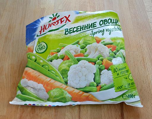 суп-пюре-овощной-1