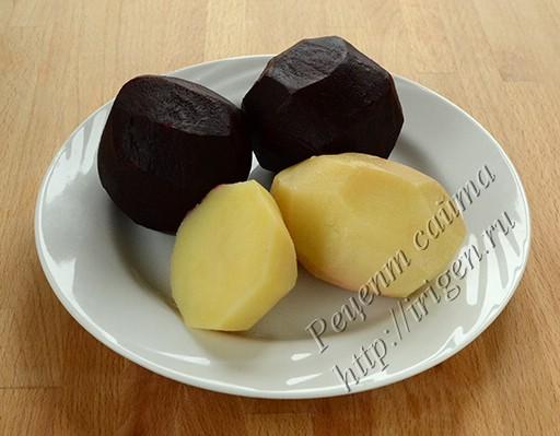 салат-из-свеклы-и-картофеля-1
