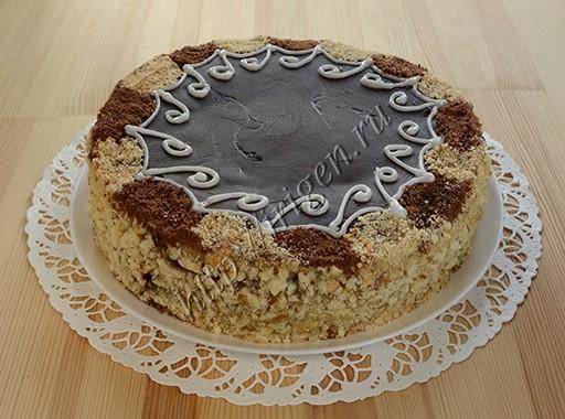 торт-творожный-3