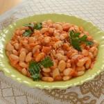 фасоль в томатном соусе-2