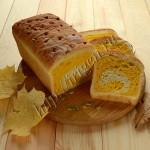 хлеб солнечный