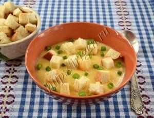 суп-пюре-из-кабачков