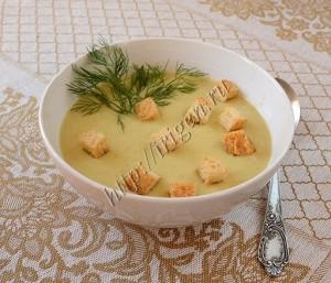 суп-пюре-с-брокколи