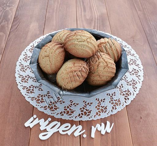 печенье медовое-2